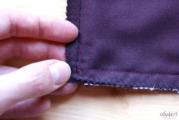 coser-cremallera-1