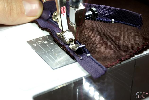 coser-cremallera-10