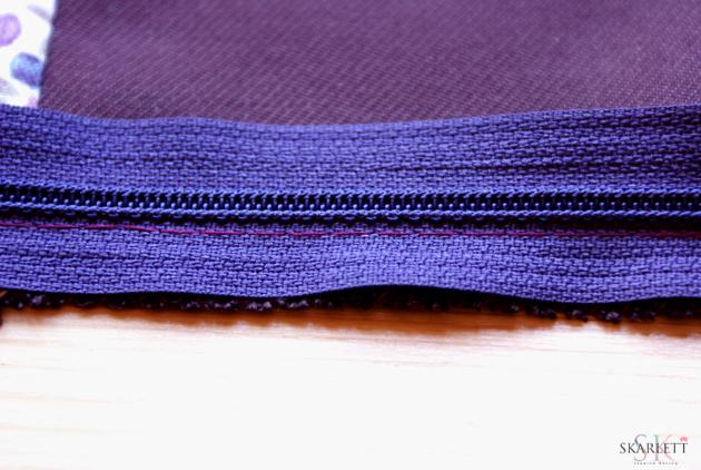 coser-cremallera-11