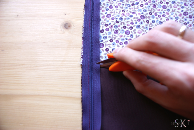 coser-cremallera-12