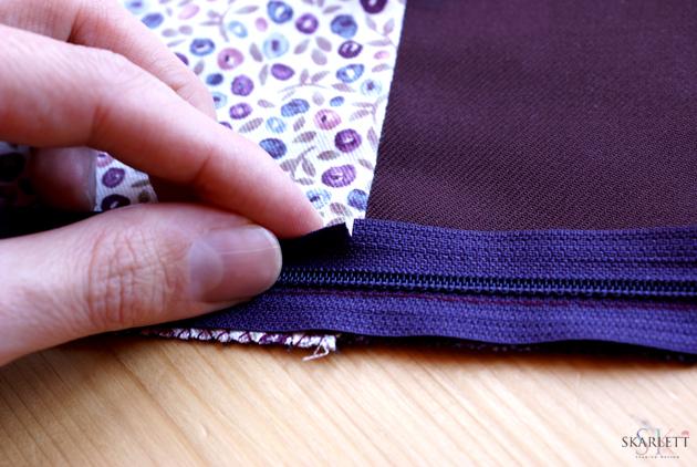 coser-cremallera-13