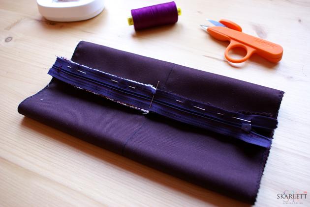 coser-cremallera-14