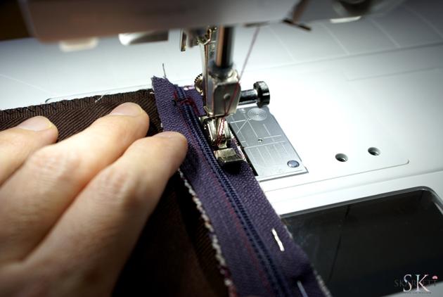 coser-cremallera-15