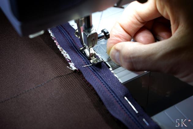coser-cremallera-16