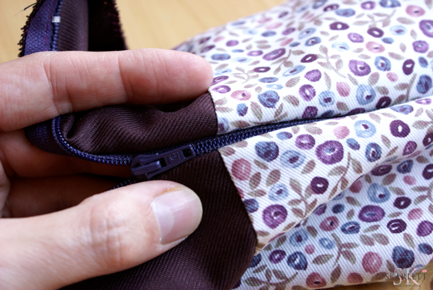 coser-cremallera-17