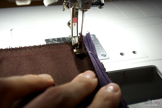 coser-cremallera-21