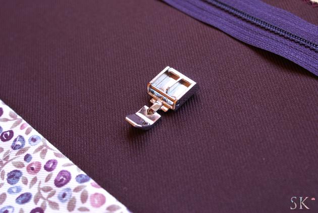 coser-cremallera-24