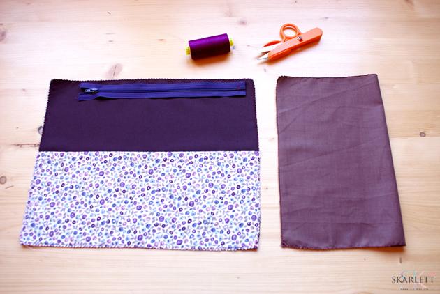 coser-cremallera-25