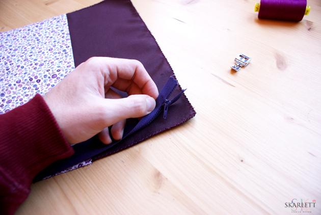 coser-cremallera-5