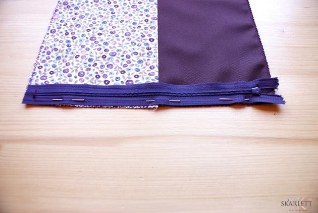coser-cremallera-6