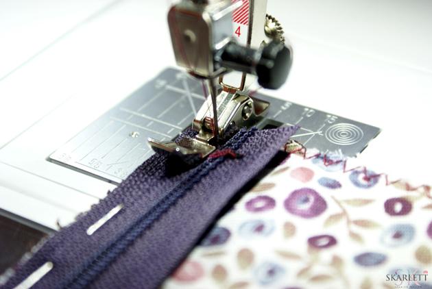 coser-cremallera-7