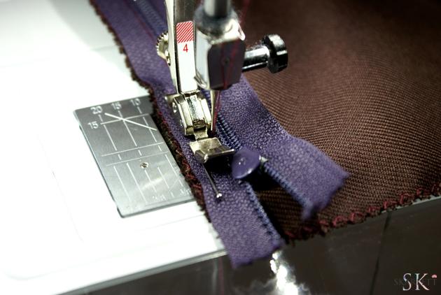 coser-cremallera-8