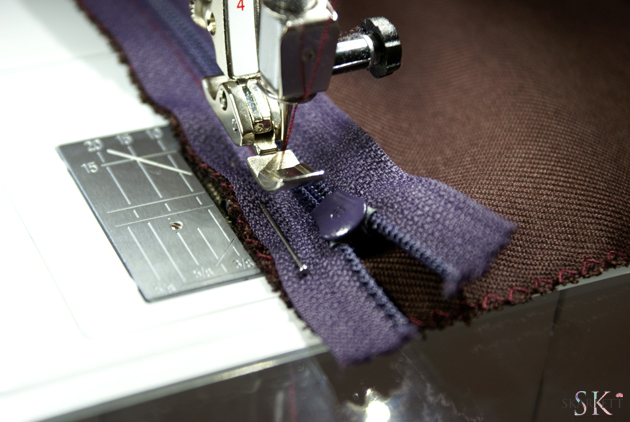 coser-cremallera-9
