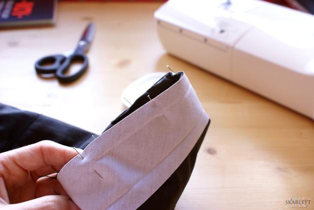 coser-un-bies-11