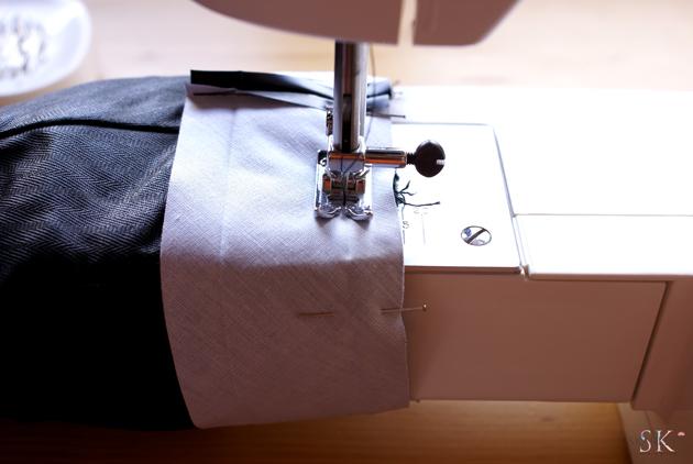 coser-un-bies-12