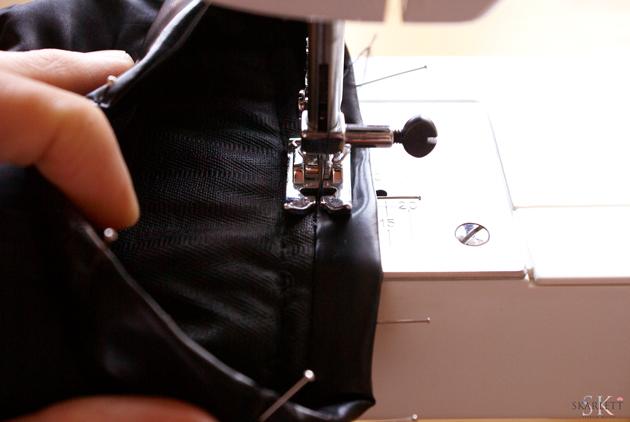 coser-un-bies-16