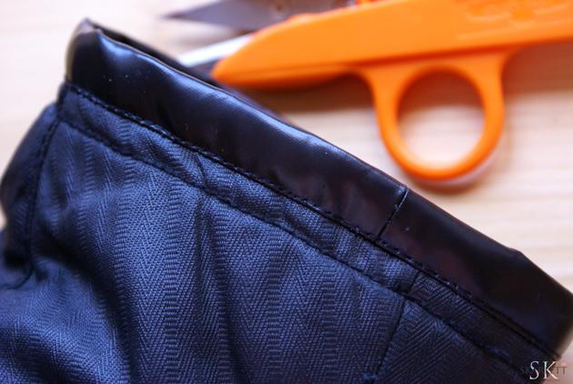 coser-un-bies-18