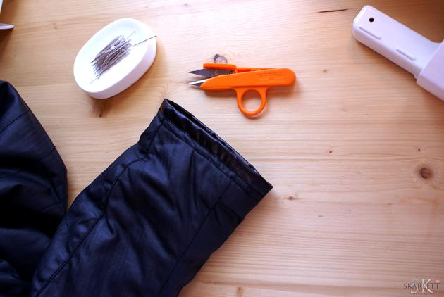 coser-un-bies-19