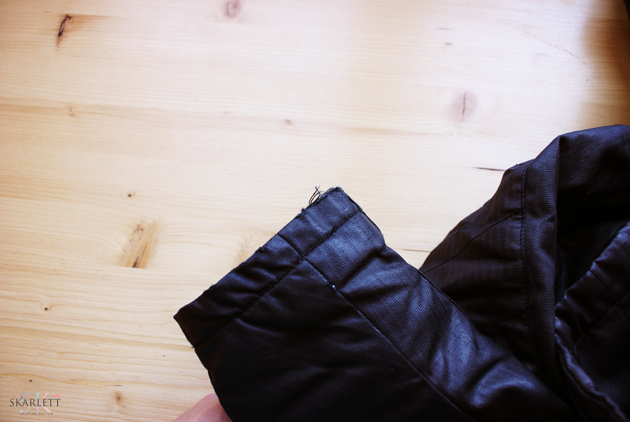 coser-un-bies-2