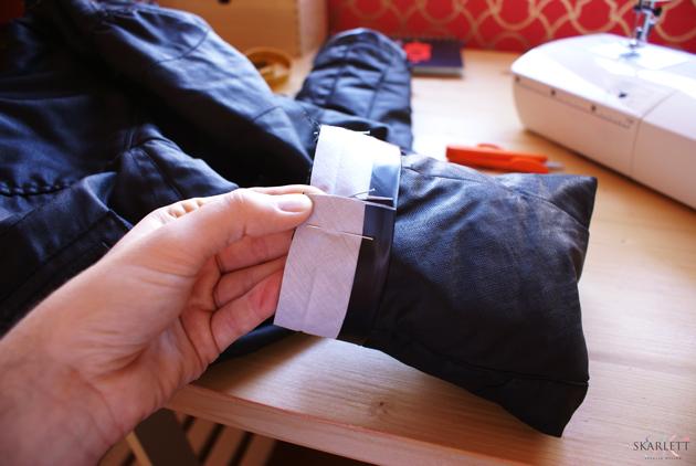 coser-un-bies-6