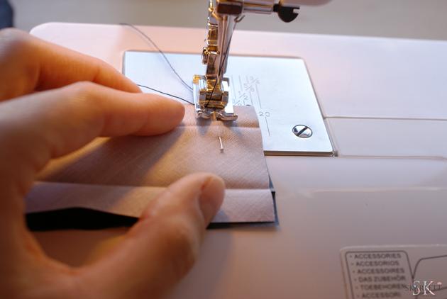 coser-un-bies-7