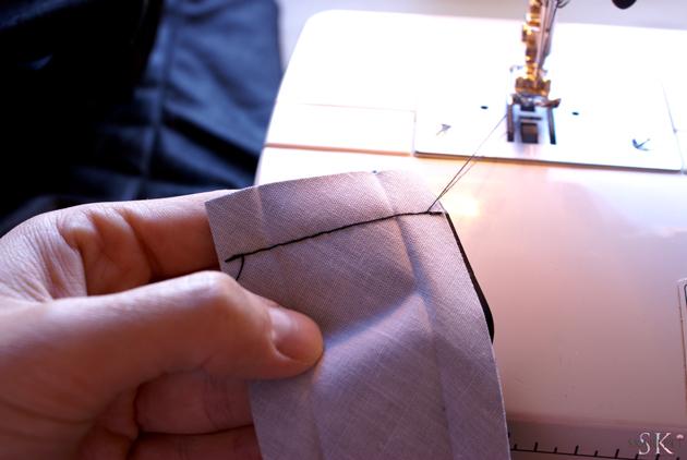 coser-un-bies-8