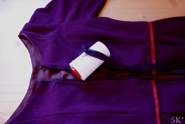 coser-cremallera-invisible-1