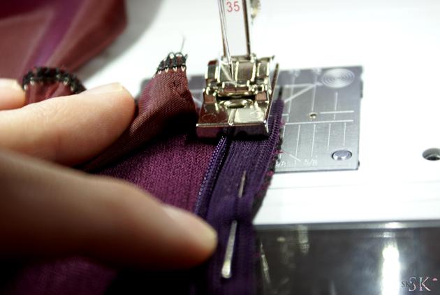 coser-cremallera-invisible-10