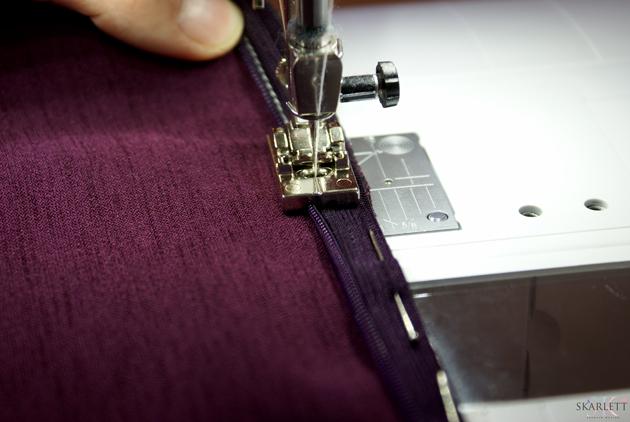 coser-cremallera-invisible-11
