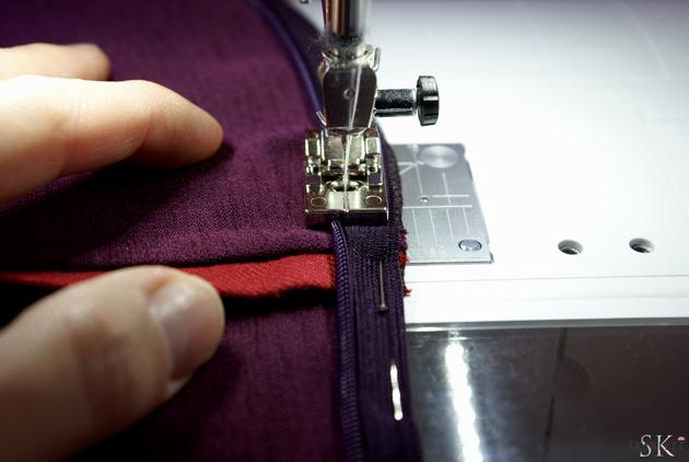 coser-cremallera-invisible-12