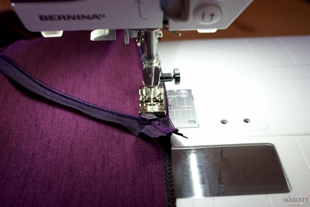 coser-cremallera-invisible-13