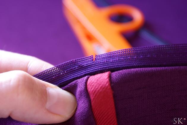 coser-cremallera-invisible-15