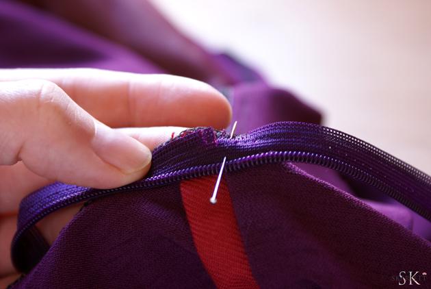 coser-cremallera-invisible-16