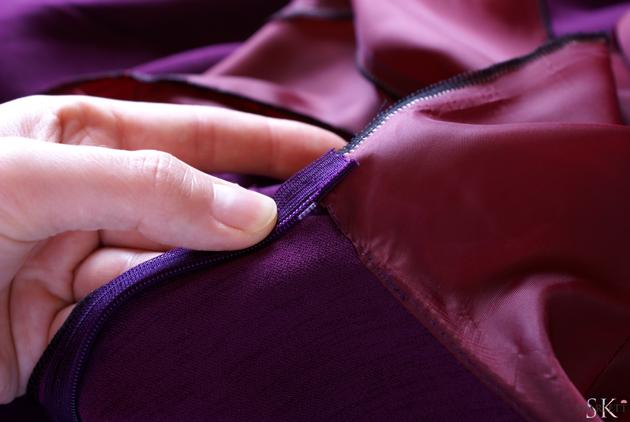 coser-cremallera-invisible-18