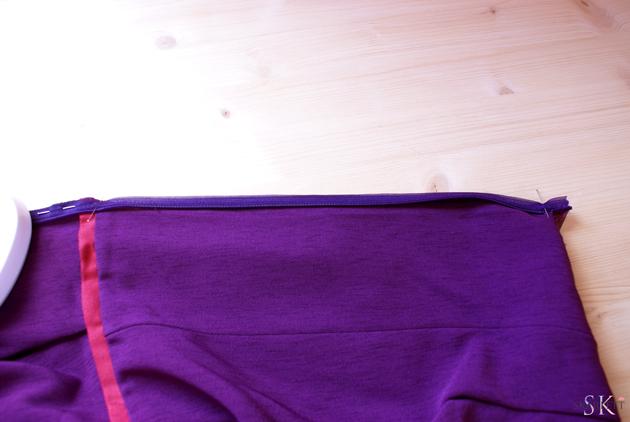 coser-cremallera-invisible-19