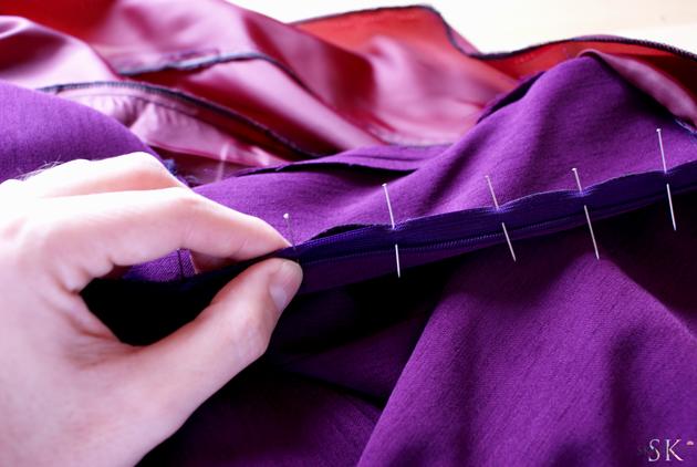 coser-cremallera-invisible-20