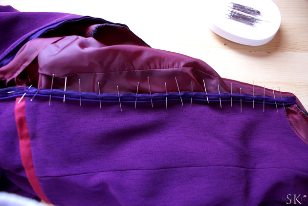 coser-cremallera-invisible-21