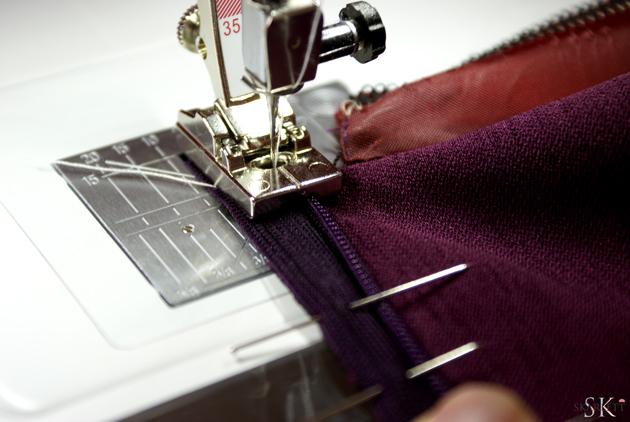 coser-cremallera-invisible-22