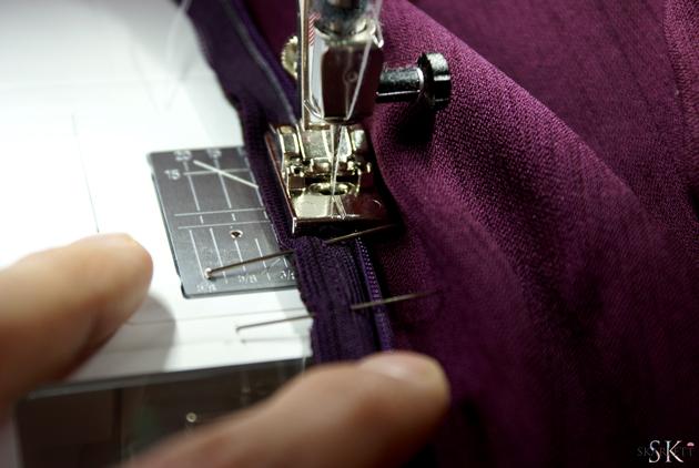 coser-cremallera-invisible-23