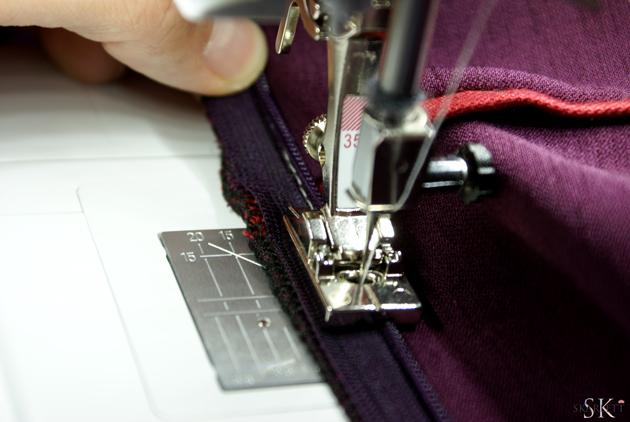 coser-cremallera-invisible-24