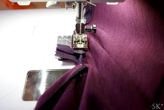 coser-cremallera-invisible-25