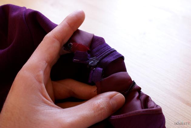 coser-cremallera-invisible-27