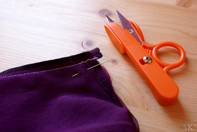 coser-cremallera-invisible-28
