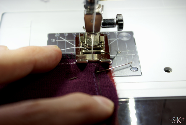 coser-cremallera-invisible-29