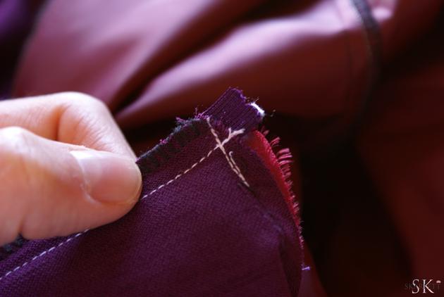 coser-cremallera-invisible-30