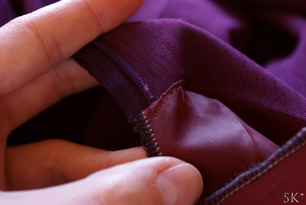 coser-cremallera-invisible-31