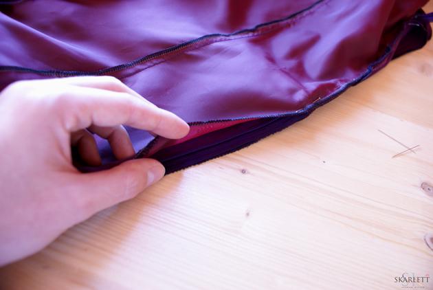 coser-cremallera-invisible-32