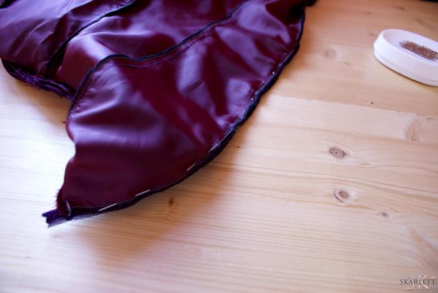 coser-cremallera-invisible-33