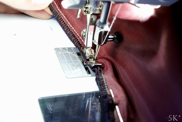 coser-cremallera-invisible-34