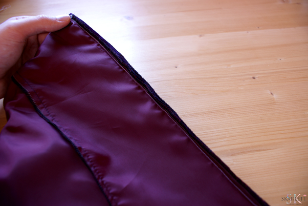 coser-cremallera-invisible-35